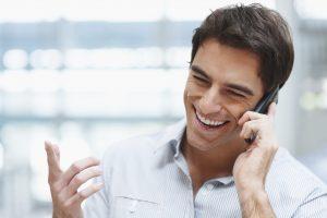 εξυπηρετηση πελατων - Αποφραξεις Βορεια